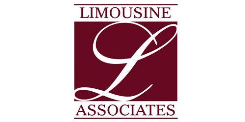 A. Limousine Associates