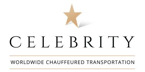 Celebrity Worldwide Chauffeured Transportation