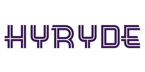 Hyryde - Powered by Reliance WW