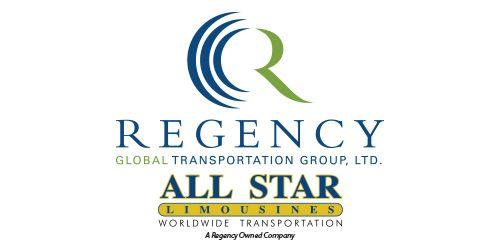 Regency Global Transportation Group/All Star Limousine