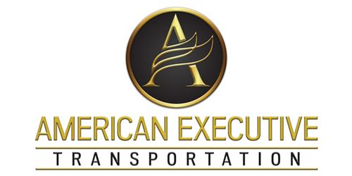 American Executive Transportation