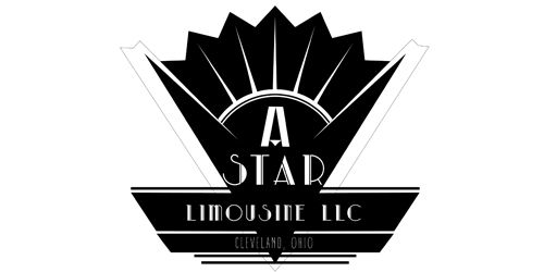 A Star Limousine