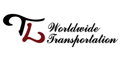 TL Worldwide Transportation