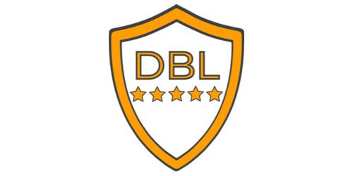 Dutch Business Limousine B.V.