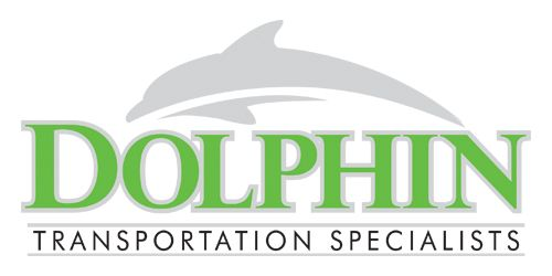 Dolphin Transportation Specialists