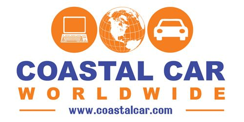 Coastal Car Worldwide