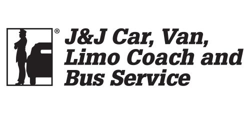 J&J Car, Van, Limo Coach and Bus Service