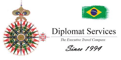 Diplomat Services