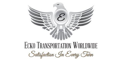 Ecko Transportation Worldwide
