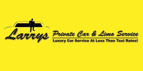 Larrys Private Car & Limo Service