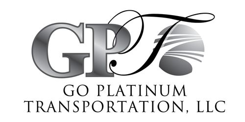 Go Platinum Transportation, LLC