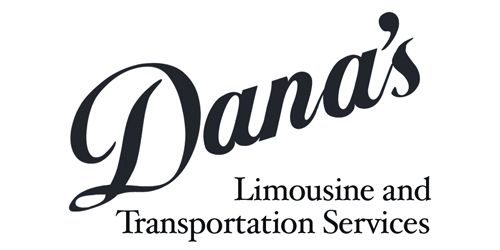 Dana's Limousine and Transportation Services