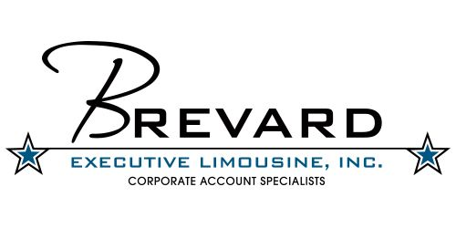 Brevard Executive Limousine, Inc.