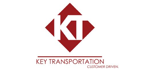 Key Transportation