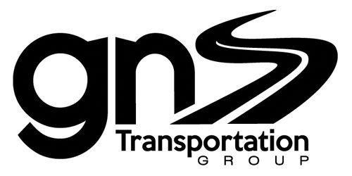 GNS Transportation Group