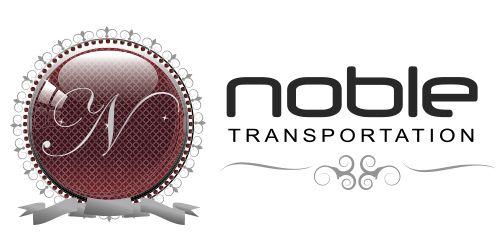 Noble Transportation
