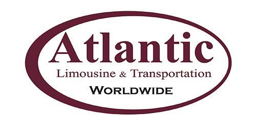 Atlantic Limousine & Transportation Worldwide