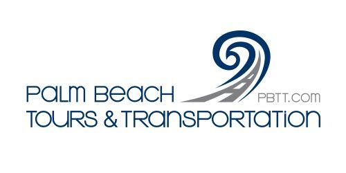 Palm Beach Tours & Transportation