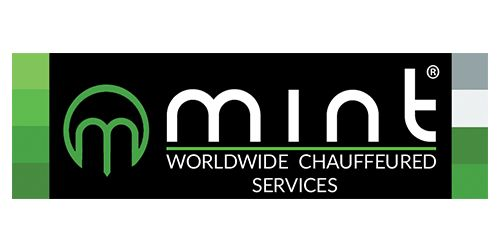 Mint Worldwide Chauffeured Services