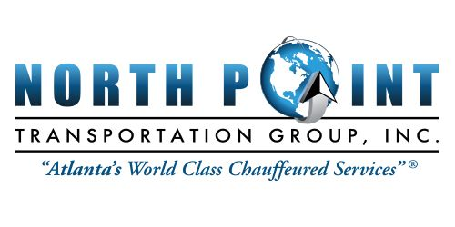 North Point Transportation Group, Inc.