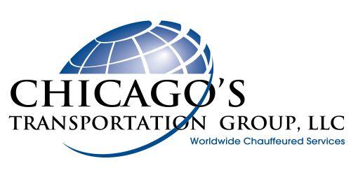 Chicago's Transportation Group, LLC
