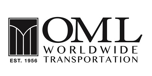 OML Worldwide Transportation