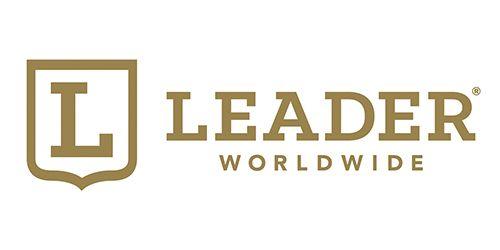 Leader Worldwide