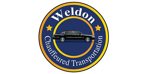 A. Weldon Chauffeured Transportation