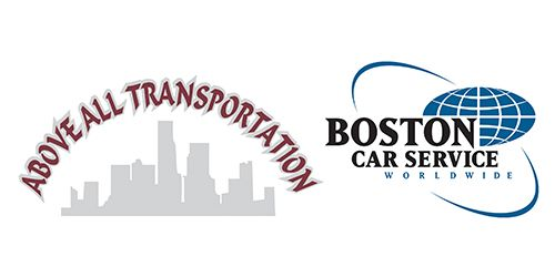 Above All Transportation | Boston Car Service Worldwide