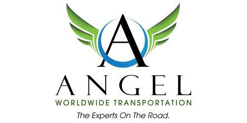 Angel Worldwide Transportation