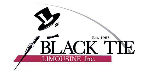 Black Tie Limousine
