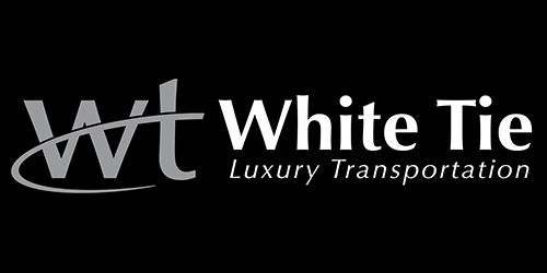 White Tie Luxury Transportation