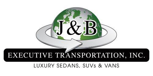 J & B Executive Transportation