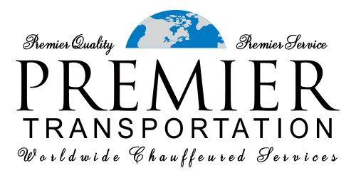 Premier Transportation Worldwide Chauffeured Services