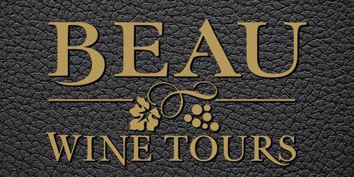 Beau Wine Tours