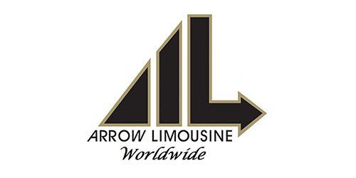 Arrow Limousine Worldwide