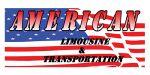 American Limousine & Transportation