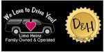 D&H Limousine Inc.